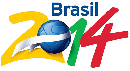 Live from the World Cup: 17/June/2014 (1/6)