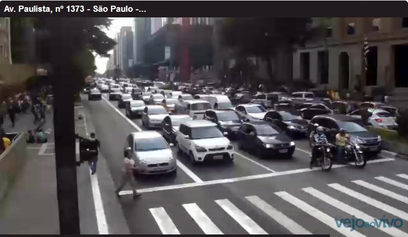 paulista_4