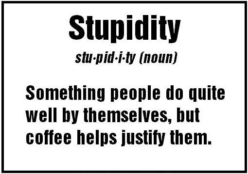 Stupidity_2