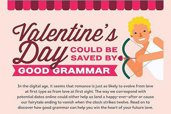 online dating odds bygge dating hjemmesider
