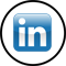 button_linkedin