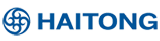 logo_haitong