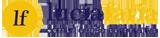 logo_site_b