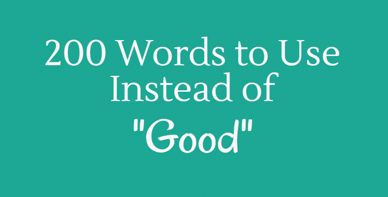 words-instead-of-good3