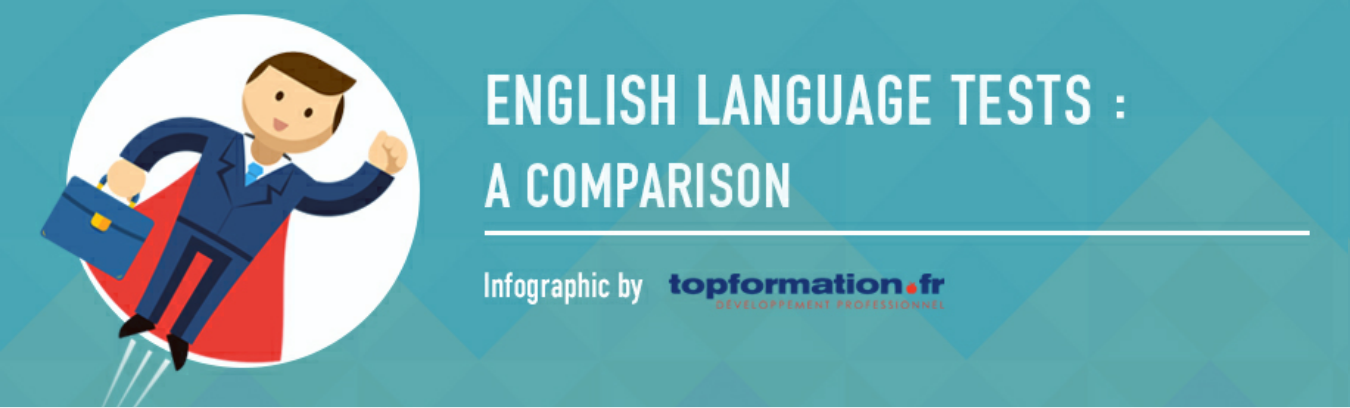 infographic-english-language-tests_1